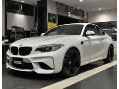 BMWベースグレード ワンオーナー カーボントランクスポイラー