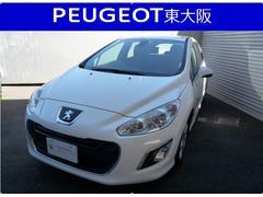 PEUGEOT東大阪 関西日仏自動車株...