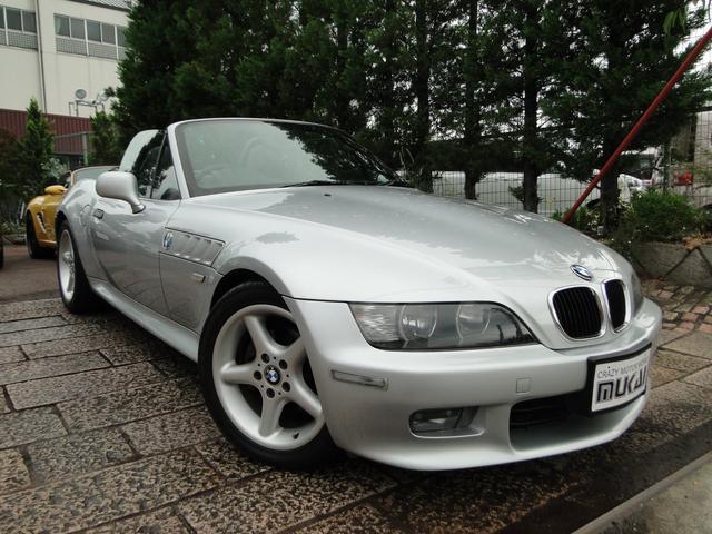 BMW 2.2i 5AT