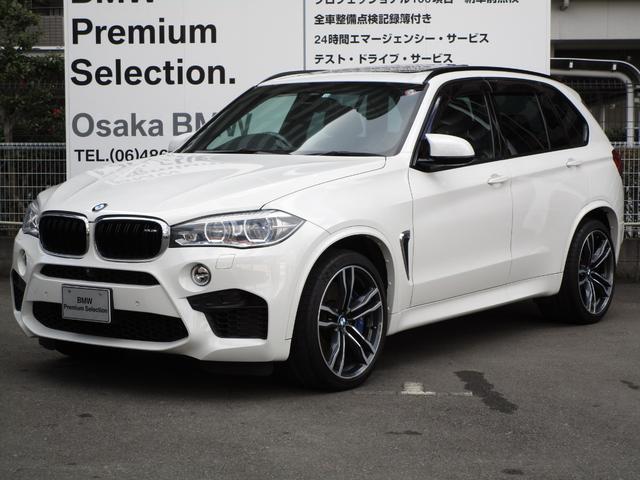 BMW ベースグレード 禁煙車 ヘッドアップディスプレイ パノラマSR 黒革 純正HDDナビ地デジ harman/kardonサウンド 全周カメラ インテリジェントセーフティ LEDヘッドライト 純正21AW 認定中古車