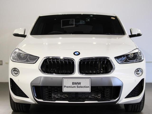 BMW xDrive 20i MスポーツX アドバンスドセフティパッケージ ハイラインパッケージ アクティブクルーズコントロール 電動シート レザー シートヒーター 衝突軽減ブレーキ 車線逸脱