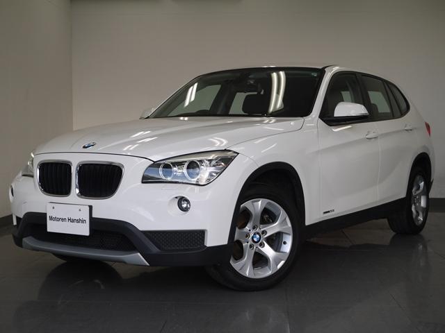 BMW sDrive 20i4気筒タ-ボアイドリングストップキセノン