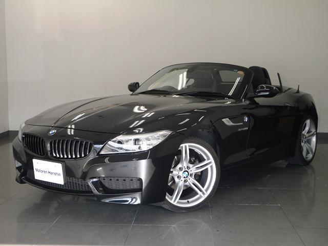 BMW sDrive20i Mスポーツ 後期LCI黒革純正19AW