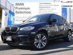 BMW X6 Mベースグレード認定保証V8ターボLEDヘッドライトHDDナビ