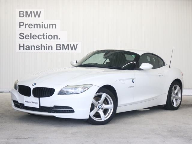 BMW sDrive23i認定保証純正HDDナビフルセグワンオーナー