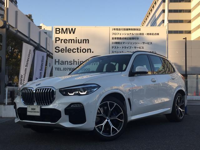 BMW xDrive 35d Mスポーツ Mスポーツ コンフォートパッケージ プラスパッケージ ドライビングダイナミックパッケージ パノラマサンルーフ レザーシート ハンドルヒーター カップヒータクーラー エアサスペンション