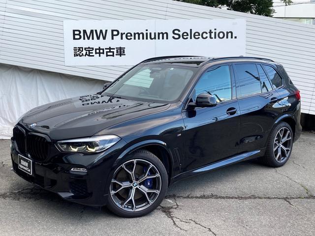 BMW xDrive 35d Mスポーツ アダプティブエアサス 21インチAW アクティブステアリング コンフォートPKG ベンチレーションシート ステアリングヒーター マッサージシート プラスPKG 4ゾーンエアコン 保冷保温カップホルダー