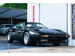 フェラーリ 308GTS フルオリジナル