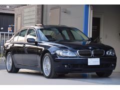 BMW740i コンフォート&プラスPKG ALPINA 19AW