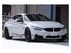 BMWM4 DTMチャンピオンエディション 当社ユーザー様買取車両