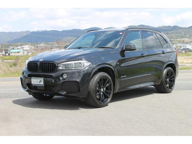 BMW リミテッドブラック 110台限定車 3年BSI パノラマSR