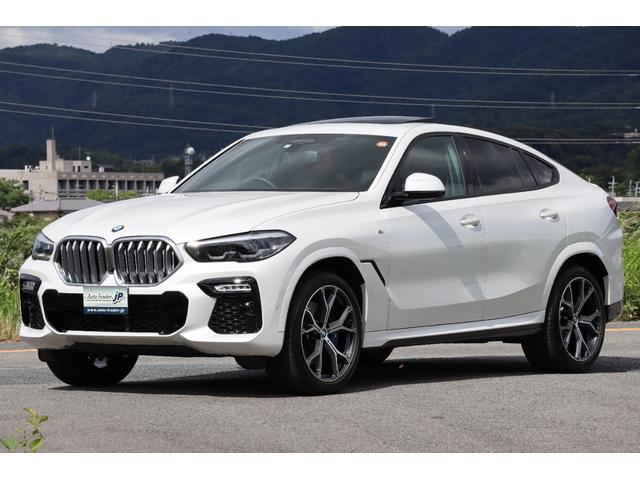 BMW xDrive 35d Mスポーツ 新型式 現行マイルドHV MOP パノラマSR コンフォートP プラスP 21インチAW ハーマンカードンサラウンド クラフテッドガラスフィニッシュ アダプティブMサスペンション Mスポーツブレーキ