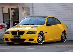 BMW335i Mスポ 内装張替フルラッピング フルカスタム
