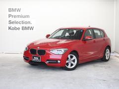BMW116iスポーツBカメラ社外ETC社外TV16AWHDDナビ