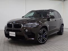 BMW X5 M認定保証 ハーマンカードン 21AW ソフトクローズ