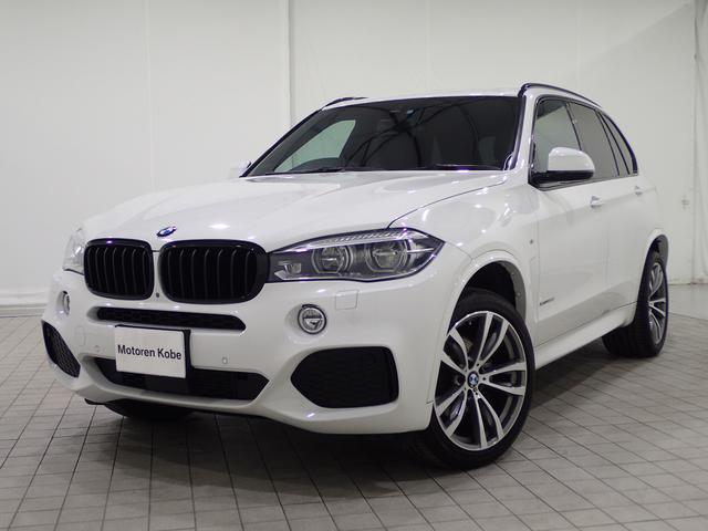 BMW xDrive35dMスポーツ セレクトpkg 20AW SR