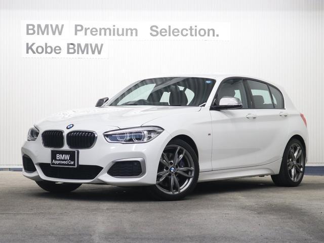 BMW M140i直列6気筒EGバックカメラ電動シートコンフォートA