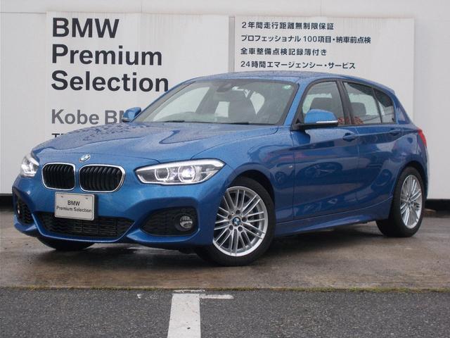BMW MスポーツブラックレザーシートヒーターバックカメラETC