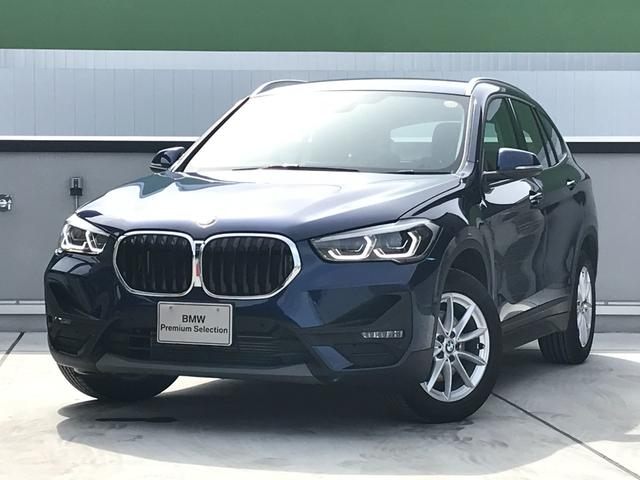 BMW xDrive 18d 後期型 電動リアゲート 電動シート コンフォートアクセス 純性HDDナビ バックカメラ 軽減ブレーキ車線逸脱防止