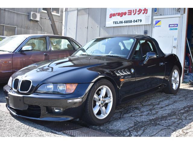 BMW 2.0 etc