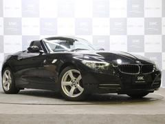 BMW Z4sDrive23i フルセグTV 純正HDDナビ 取説