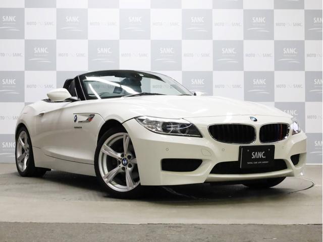 BMW sDrive20i Mスポーツパッケージ 禁煙 黒革 メモリー付パワーシート シートヒーター 純正HDDナビ フルセグTV Bluetooth接続可 バイキセノン ウインドウディフレクター ミラー内蔵ETC 取説 新車時保証書 スペアキー
