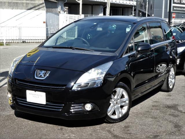 シエロ 正規D車 キセノン ナビ地デジTV ETC Gルーフ(1枚目)