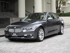 BMW328iモダン レザーシート 245PS 全国1年保証