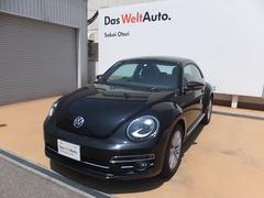 VW ザ・ビートルデザイン SDナビ 地デジ ミュージックキャッチャー ETC