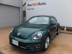 VW ザ・ビートルデザイン SDナビ 地デジ ETC 商品強化モデル