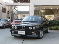 BMWM3 正規輸入車・エンジンオーバーホール