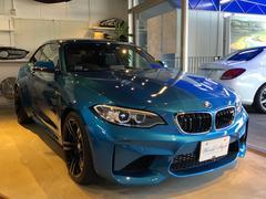BMW黒革 370ps 465Nm 直6ターボ 新車保証 LED