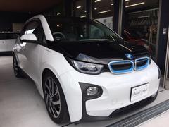 BMW i3レンジエクステンダー LED ACC Bカメラ 充電ケーブル