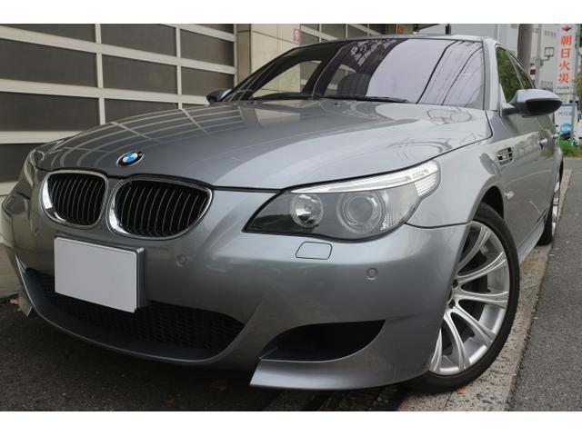 BMW SMG3 クラッチ新品 サンルーフ付き 禁煙車 白レザー