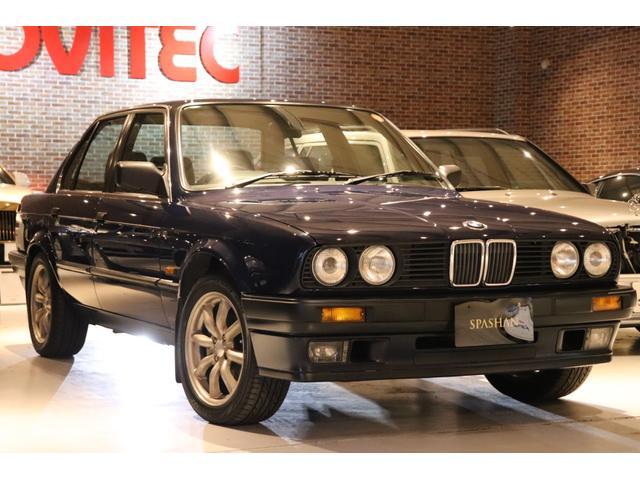 「BMW」「BMW」「セダン」「兵庫県」の中古車