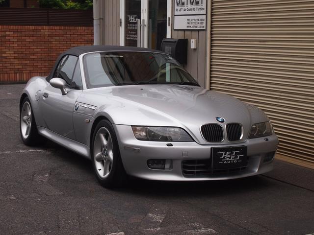 BMW 2.8