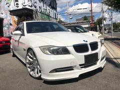 BMW320i AW ナビ 地デジ ETC