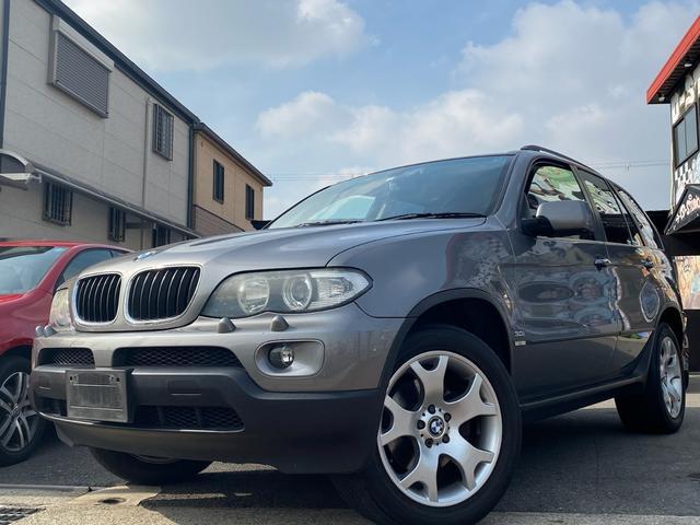 BMW 3.0i
