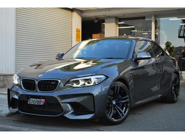 BMW ベースグレード LCI後期モデル 7速DCT アダブティブLEDライト ブラックダコタレザーシート タッチパネル純正NAVI 社外フルセグTV 純正19AW Mブレーキ