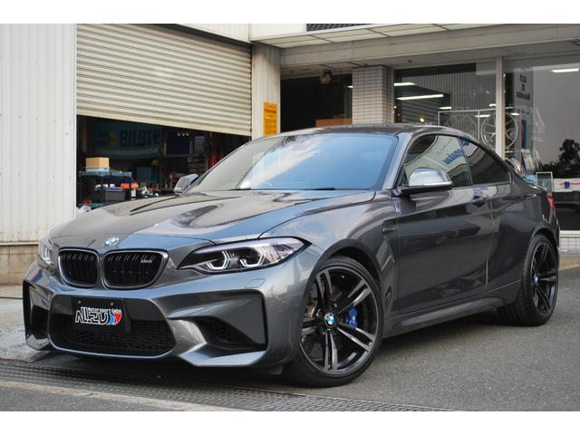 BMW ベースグレード LCI(後期)LEDライト.黒革.Mパフォーマンストランクスポイラー.19インチホイール