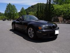 BMW Z3ロードスター2.2i ロードスター