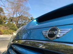 MINIクーパーS ETC キセノン ナビ 6MT