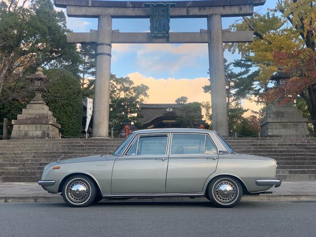 「その他」「日本」「その他」「京都府」の中古車