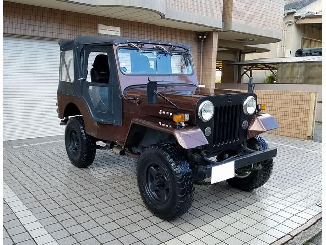 「三菱」「ジープ」「SUV・クロカン」「京都府」の中古車