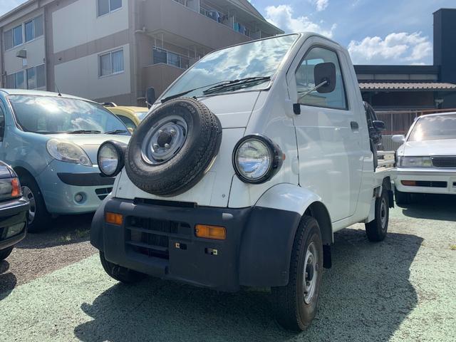 「ダイハツ」「ミゼットII」「軽自動車」「京都府」の中古車