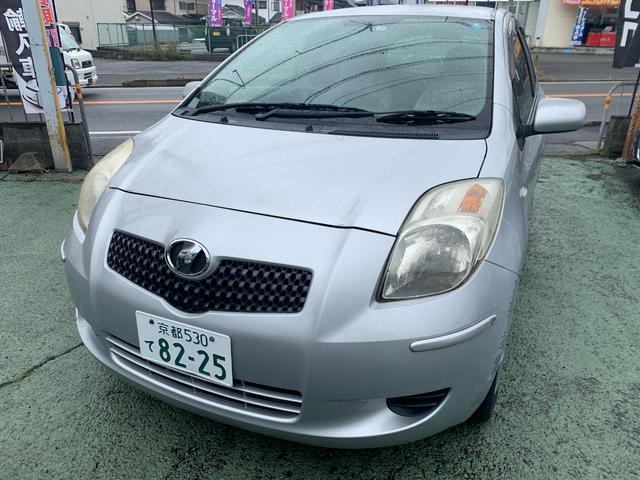 トヨタ ナビ2万キロ台記録簿ETC