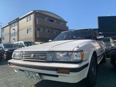 マークIIグランデ4万キロ新車時ビニール保存