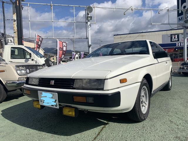 いすゞ XGワンオーナー記録簿カンパホイールオリジナルコンデション