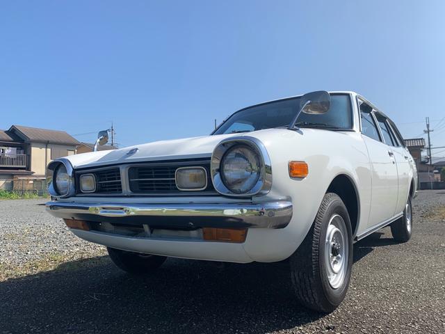 1200GL オリジナル車両コレクターコンデション