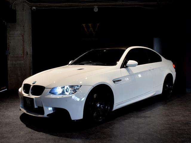 BMW 後期モデル/MDCTドライブロジック/MドライブPKG